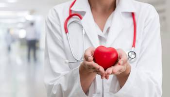 Cardiac Risk Health Screening Package Cost in Chennai