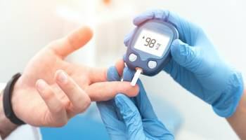 Diabetes Health Check Sugar Test Cost in Chennai