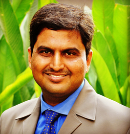 Dr Rajendran Plastic Surgeon in Chennai
