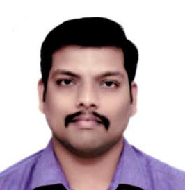 Dr. Yogarajan Anaesthesiologist in Chennai