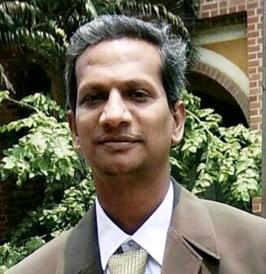 dr Jagan cardiologist in Chennai