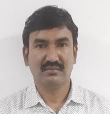 Dr.Madhavan - Dr. M. Madhavan | Surgical Gastro Enterologist in Chennai